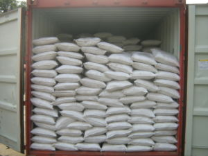 Low Price for Mono 33%-35% Zinc Sulphate pictures & photos