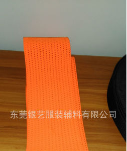 New Style Polyester Webbing for Health Waistband pictures & photos