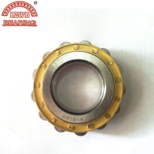 Most Competitive Price Fast Delivery Cylinder Roller Bearing (RN309M) pictures & photos
