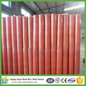 75g 4X5mm Alkali-Resistant Reinfoced Eifs Fiberglass Mesh pictures & photos