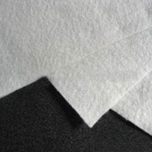 PP Geotextile Fabric for Building pictures & photos