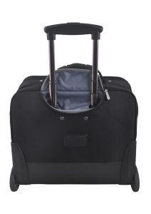 Tralley Bag Luggage Handbag Laptop Bags (ST6233) pictures & photos