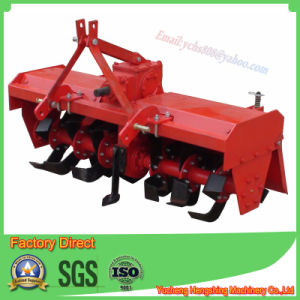Agricultural Machine Rotary Tiller for Yto Tractor pictures & photos