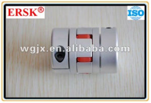 High Torque Coupling Shaft Coupling pictures & photos
