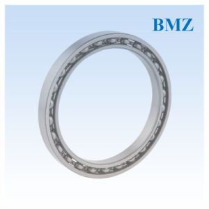Deep Groove Ball Bearing (69 series) pictures & photos
