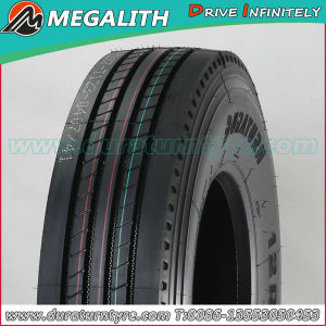 Bus Tyres, TBR Tire, Radial Truck Tire (11R22.5, 12R22.5, 13R22.5) pictures & photos