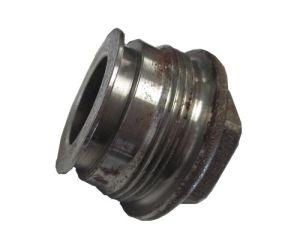 Carbon Steel Casting Parts pictures & photos