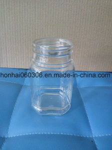 16 Ounce Mason Jar Mug with No Handle pictures & photos