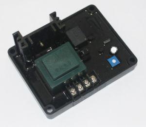 St AVR Stc AVR 1phase 110V 115V 3 Phase 380V GB160 GB170 Dx-11 Dx-5e Dx-05A