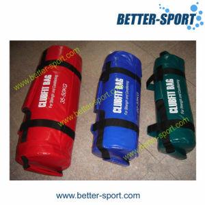Boxing Equipment, Boxing Training Equipment pictures & photos