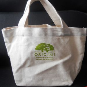 Enviromental and Healthy Reusable Shopping Bag pictures & photos