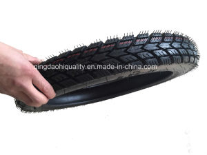 275-17 Motorcycle Tyre