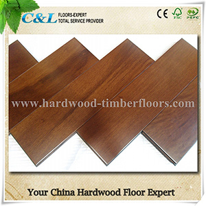 T&G Taun Wood Flooring pictures & photos