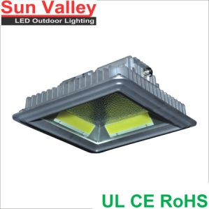 70W UL RoHS High Quality LED Tunnel Light pictures & photos