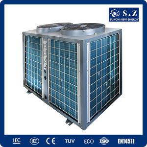 12kw 19kw 35kw 70kw 105kw Air Source Heat Pump pictures & photos