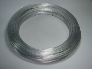 High Quality Hot Sale Tungsten Wire pictures & photos