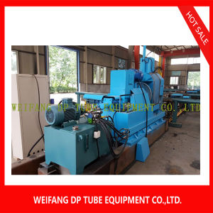 530 Pipe Beveling Machine for Straight Pipe