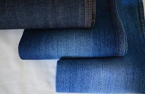 Denim Fabric for Men Jeans