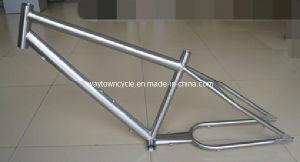 Bike Frame (WT-FR001A)