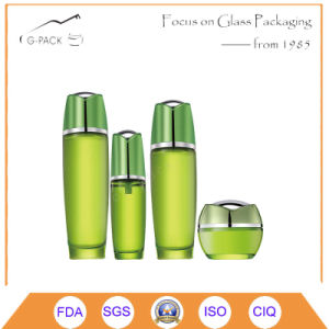 Nice Design Serum Bottles in Diffrent Shape pictures & photos