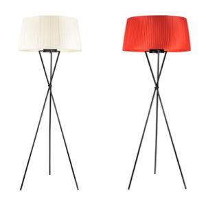 Have Stock Modern Floor Lamp (GL-1123-1) pictures & photos