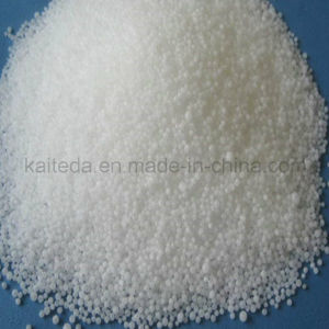 High Quality Fertilizer 46% Nitrogen Granular Urea pictures & photos