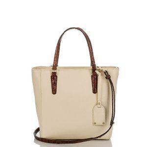 New Trend Tote Bags Leather Handbags Designer Handbags (LDO-160942) pictures & photos