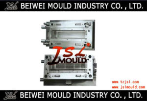 Hot Sale Plastic Injection Air Cooler Molding pictures & photos