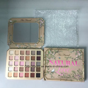 Too Faced Makeup Ultimate Collection 30colors Eyeshadow Palette Cosmetics pictures & photos