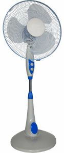 Stand Fan (FS40-066) pictures & photos