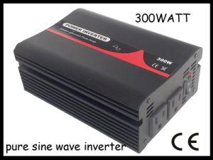 300W DC48V AC120V 50Hz Power Inverter