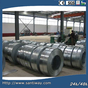 Hot Selling Galvanized Steel Sheet Coil pictures & photos