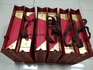 Foldable Box pictures & photos