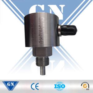 Automatic Water Valve Flow Control (CX-FS) pictures & photos