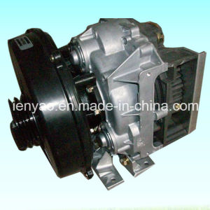 Atlas Copco Air End Service Stage Air Screw Compressor Parts pictures & photos