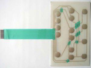 Printing Circuit Board