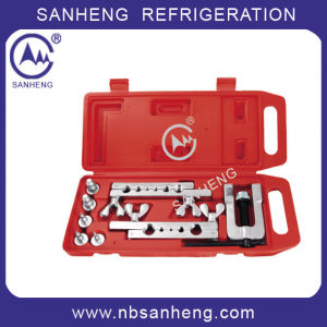 Hand Tools Flaring Tools (CT-93m) pictures & photos