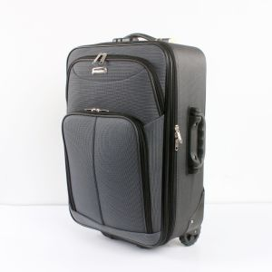 Trolley Case Bag, Luggage, Briefcase pictures & photos