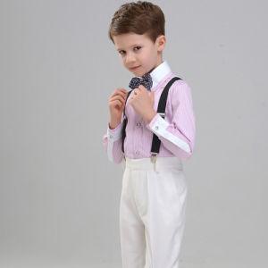 Baby Summer Bib Pants Wholesale Children Trouser Pants pictures & photos