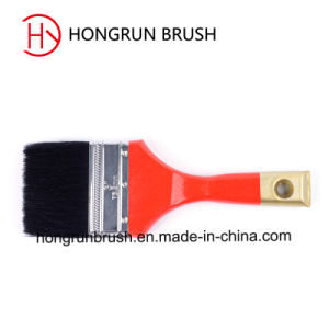 Wooden Handle Paint Brush (HYW0282) pictures & photos