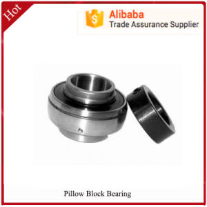 Made in China Pillow Block Bearing F207 F203 by Size pictures & photos