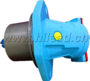 A2fe Hydraulic Axial Piston Fixed Motor with Plug-in Design pictures & photos