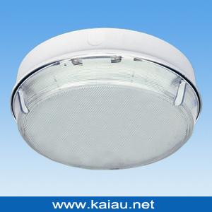 Waterproof LED Microwave Sensor Ceiling Light (KA-HF-IP65B) pictures & photos