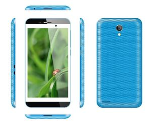 "5"" USD45.00 3G Smart Phone. 3G+GPS+FM+BT, Dual Camera M55"