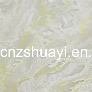 Translucent Artificial Onyx Sheet for Interior Decoration From China Supplier pictures & photos