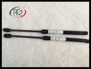 New and Old Jetta Bora Magotan B6b7l Golf 67 Trunk Hydraulic Rod Gas Spring