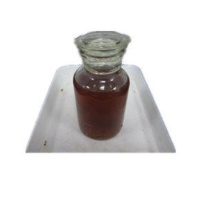 Best Quality Linear Alkylbenzene Sulphonic Acid pictures & photos