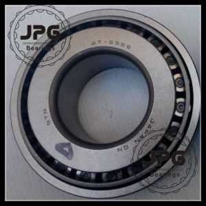 30207 Bearings/ High Precision Taper Roller Bearings 30207 pictures & photos