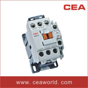 GMC/GMD/GMW AC Contactor pictures & photos