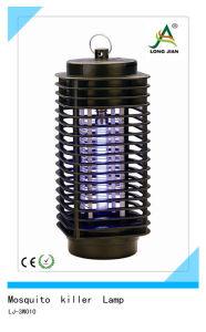 Mosquito Killer Lamp (CHLJ-3W010)